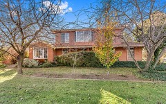 1 Cavenagh Place, McKellar ACT