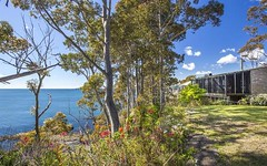 15 Barbara Crescent, Denhams Beach NSW