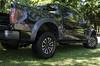 Ford F150 Raptor (WildAutumnHaner) Tags: legendy 2017 automotive automoto automotoshow bohnice motorshow car cars carporn