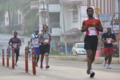 marathon-2013-0019