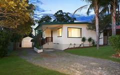 32 Keats Avenue, Bateau Bay NSW