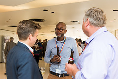 Workplace Pride 2017 International Conference - Low Res Files-271