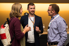 Workplace Pride 2017 International Conference - Low Res Files-169
