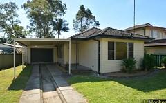 10 Swallow Avenue, Woodberry NSW
