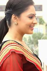 Indian Actress NIKESHA PATEL Hot Sexy Images Set-1 (47)