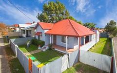 130 Wollombi Road, Cessnock NSW