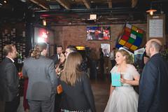 1-1044 (CandiceLobo) Tags: briancarey chicagoweddingphotographer chicagoweddings diyweddings headquartersbeercadechicago humboltparkwedding indieweddings bcphoto figmedia figweddings