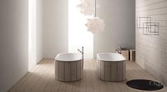 sanitaire-baignoire-31