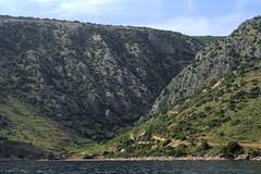 _XIS4700-333 (jozwa.maryn) Tags: brač croatia chorwacja adriatic adriatyk
