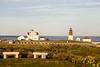 Point Judith Light House (smartalex61) Tags: camp cronin narragansett ri rhode island beach sunset point judith