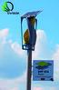 CFA-Verteclair (verteole) Tags: verteole verteclair lighting éolienne windpower candelabra candélabre route panneaux pub cfa alès