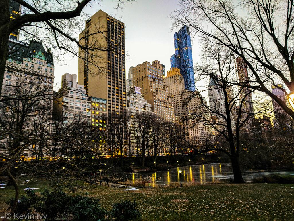 5e758efaebcc Central Park (City Edits) Tags  nyc skyline newyork centralpark buildings  city cityscape parks