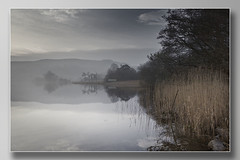 Ard Light #2 In Explore #118 (Bill McKenzie / bmphoto) Tags: lochard loch light trossachs best evening