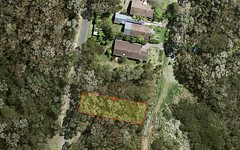 36 Plateau Road, Stanwell Tops NSW