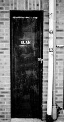 Kennsington_002_01 (mujetdebois) Tags: 35mm canonelan ilfordhp4plus blackandwhite orangefilter filmphotography filmlives filmisnotdead monochrome analogphotography blackandwhitephotography noirblanc черноеибелое negroyblanco biancoenero schwarzundweis