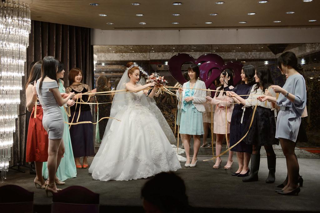 世貿三三, 世貿三三婚宴, 世貿三三婚攝, 台北婚攝, 婚禮攝影, 婚攝, 婚攝小寶團隊, 婚攝推薦-73
