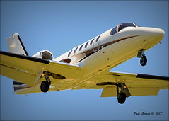 BDP_4054 (Bluedharma) Tags: bluedharma colorado coloradophotographer coloradoshooter centennialairport centennial 2017 paulgordon