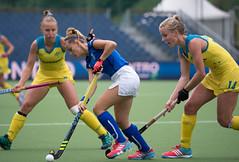 17020095 (roel.ubels) Tags: hwl semifinals semi finals brussel brussels hockey fieldhockey sport topsport 2017 fih