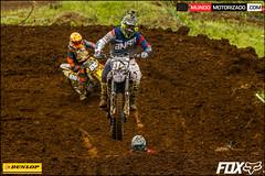 Motocross4Fecha_MM_AOR_0323