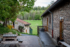 IMG_1617 (Marc Lecocq) Tags: gîte campagne nature