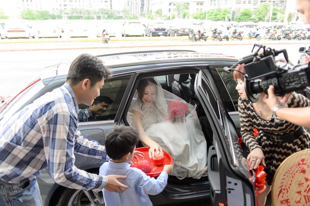 婚攝小勇,小寶團隊, 單眼皮新秘小琁, 自助婚紗, 婚禮紀錄, 和璞,台北婚紗,wedding day-052