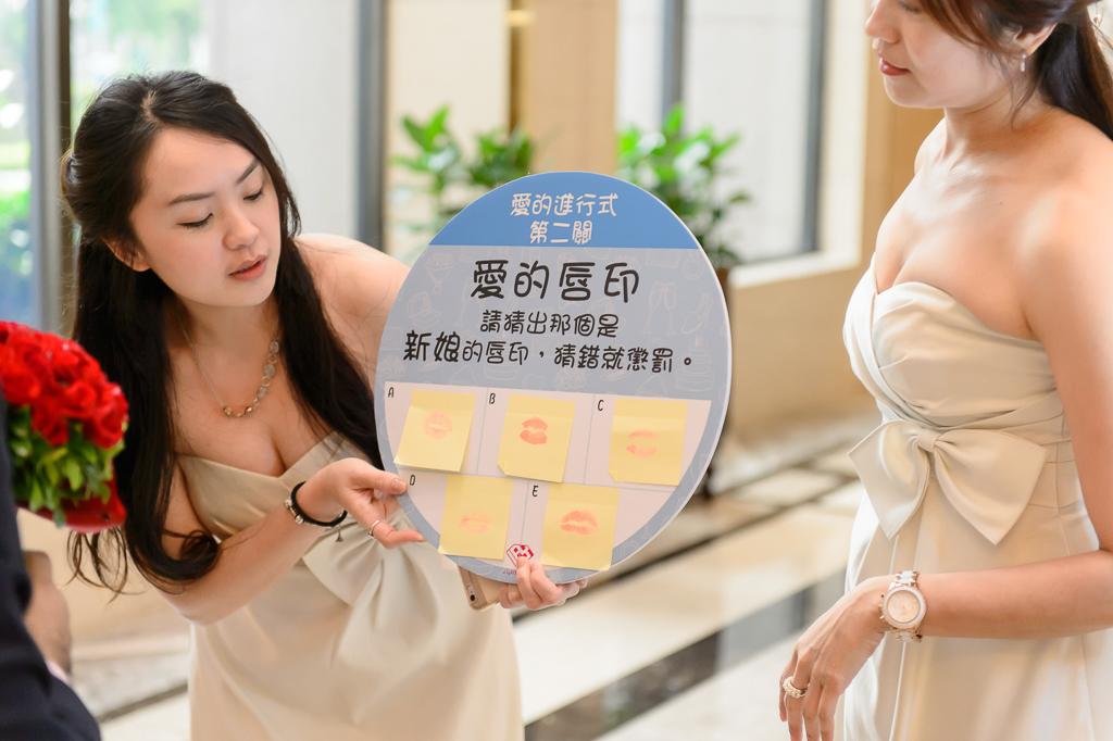 婚攝小勇,小寶團隊, 單眼皮新秘小琁, 自助婚紗, 婚禮紀錄, 和璞,台北婚紗,wedding day-029