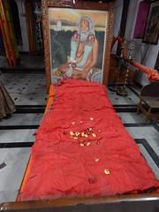 Sri Sadguru Samartha Narayana Maharaj Ashram Harihara  Photography By Chinmaya.M (38)