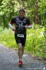 DSC_1676 (James_Wright) Tags: 2017 hazelwood ireland july nationalseries olympic sligo sport action bike cycling race racing run running swim swimming triathlon triathlonireland