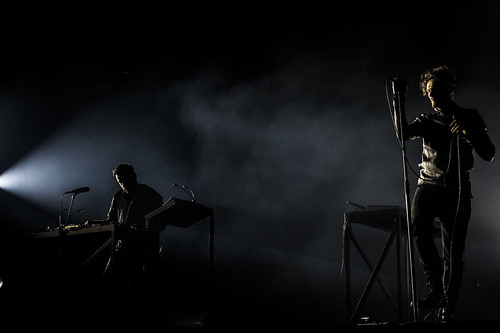 LOUDNESS 画像18
