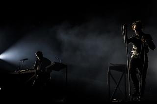 LOUDNESS 画像97