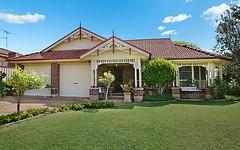 13 Kyeema Street, Picton NSW