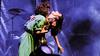 A mágica do Teatro... (Centim) Tags: bh belohorizonte minasgerais mg brasil br cidade estado país sudeste capital continentesulamericano américadosul foto fotografia nikon d90 pessoa serhumano mulher moça oteatromágico circense apresentação espetáculo show evento