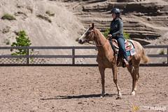 JBC_8789.jpg (Jim Babbage) Tags: krahc annualshow appaloosa horses bethany 169