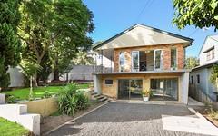 58 Seymour Street, Hurstville Grove NSW