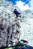 expo-8436 (ernst.scherr) Tags: grã¼n adamekhütte gosau dachstein salzkammergut gletscher schnee natur mondaufgang mondlicht sonnenuntergang alpen pflanzen