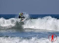 DSC_0070 (Ron Z Photography) Tags: surf surfing surfer city usa surfcityusa hb huntington beach huntingtonbeach pier hbpier huntingtonbeachpier surfsup surfcity surfin surfergirl beachbody beachlife beachlifestyle ronzphotography beachphotographer surfingphotographer surfphotographer surfingislife surfingpictures surfpictures