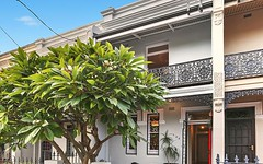138 Church Street, St Peters NSW