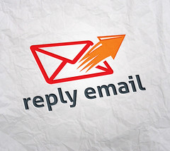 Reply Email1 (Acongraphic) Tags: email urgent forward arrow post computer courier data mail platform delivery software message services mobile envelope replay iphone connecting web storage pixel fast backup internet