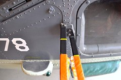 "Westland Lynx 11 • <a style=""font-size:0.8em;"" href=""http://www.flickr.com/photos/81723459@N04/35007057406/"" target=""_blank"">View on Flickr</a>"