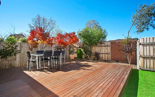 4/3 Redcliffe Street, Palmerston ACT