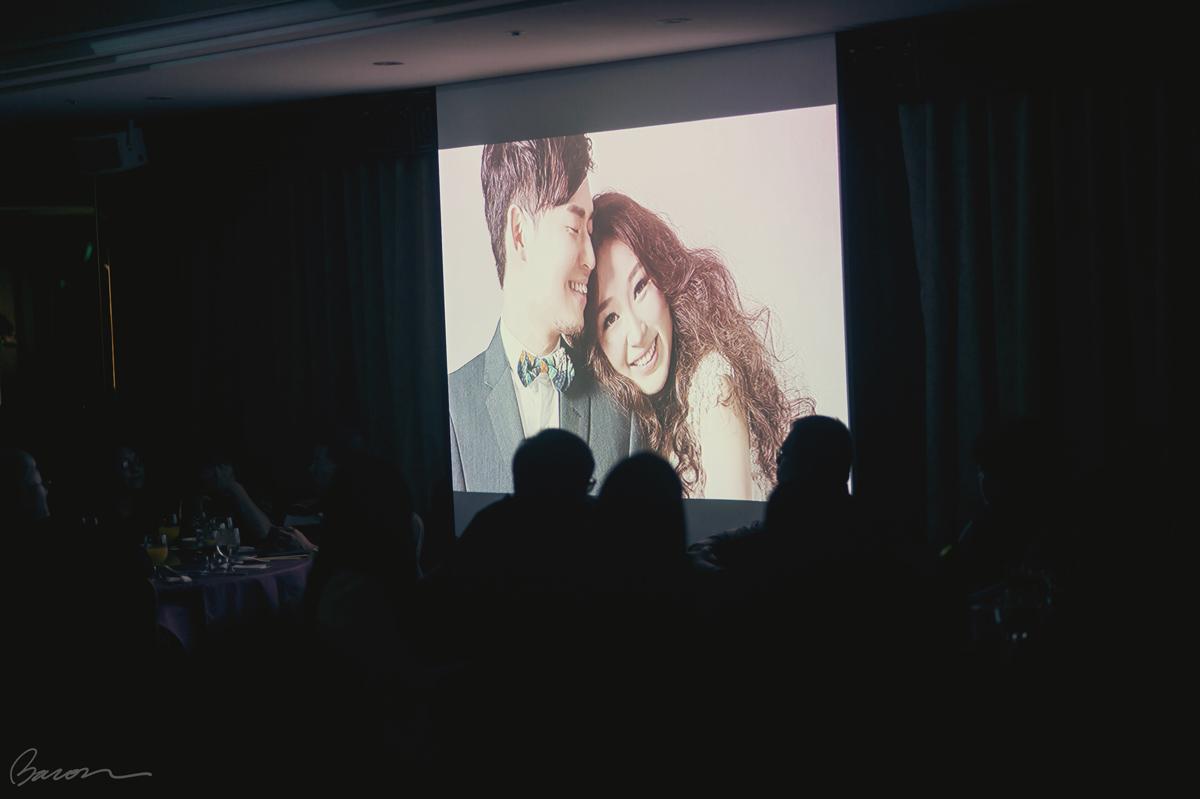 Color_small_157,BACON STUDIO, 攝影服務說明, 婚禮紀錄, 婚攝, 婚禮攝影, 婚攝培根, 台北福華金龍廳, 台北福華, 金龍廳, 新秘Freya