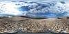 Google Street View - GeoPanorams 360°