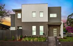 45 Hilary Street, Winston Hills NSW