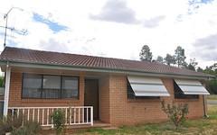 5 Bowler St, Eugowra NSW