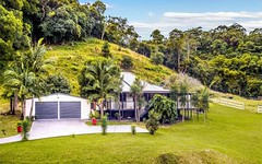1 Kirkwood Place, Mount Kembla NSW