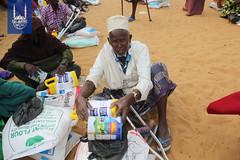 2017_Somalia Ramadan Food Distribution_32.jpg