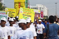 marathon-2013-00180