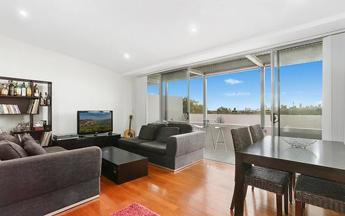 11/99-105 Frenchmans Rd, Randwick NSW 2031