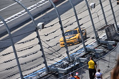 DSC_0226 (w3kn) Tags: nascar xfinity series dover speedway 2017 onemain financial 200 oneman