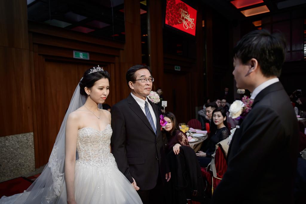婚攝小勇,小寶團隊, 新娘Cindy, 自助婚紗, 婚禮紀錄, 遠東香格里拉宴客,宴客,台北,wedding day-083